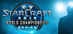Previa World Championship Series 2015